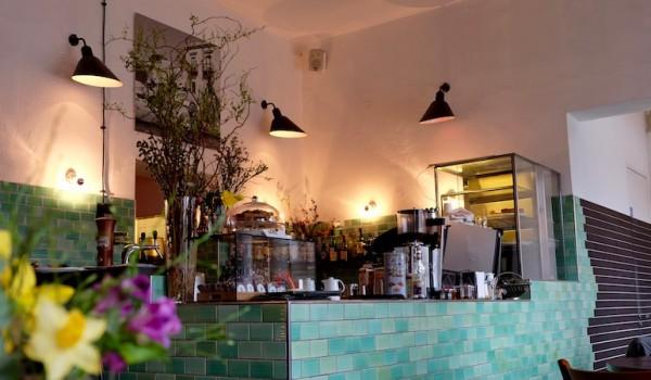 berlin-restaurant-nest-1