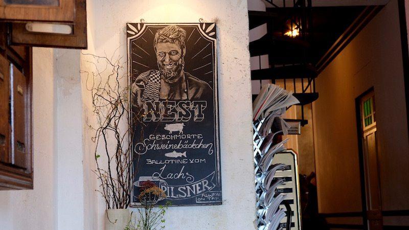 berlin-restaurant-nest-2