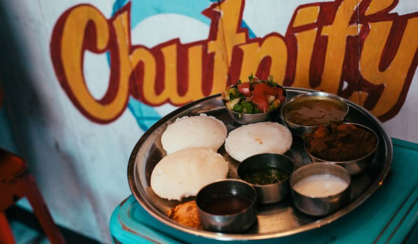 berlin-restaurants-chutnify-essen-3