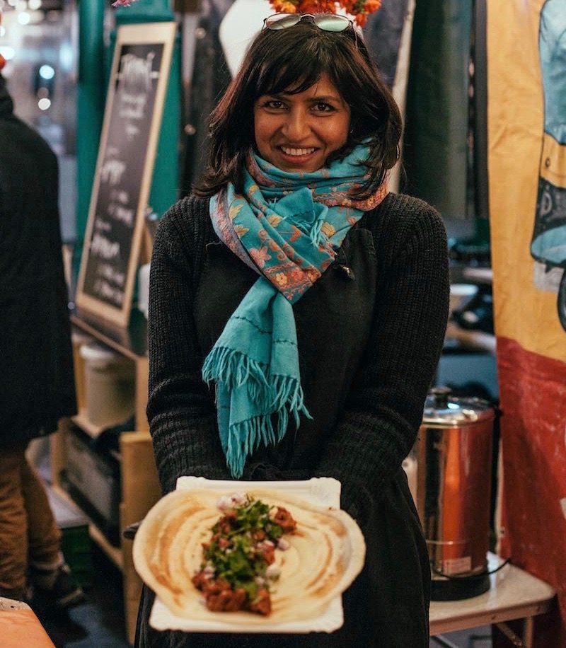 chutnify indian street food berlin ick liebe dir