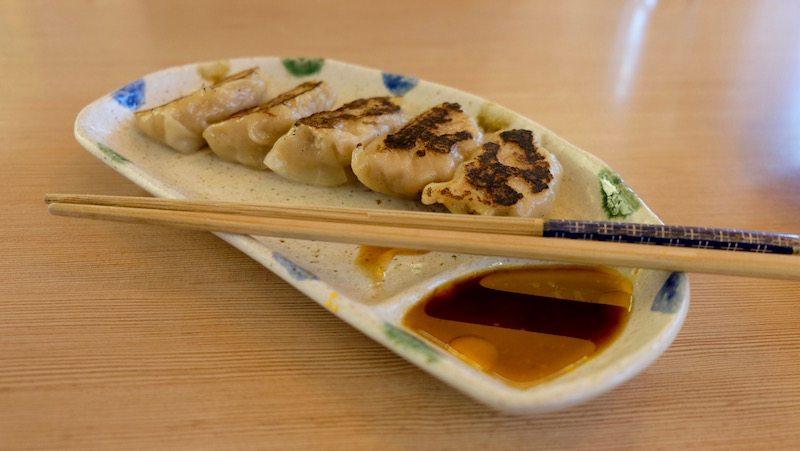 berlin-restaurants-makoto-gyoza