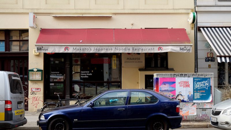 berlin-restaurants-makoto-laden