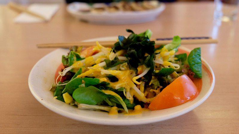 berlin-restaurants-makoto-salat