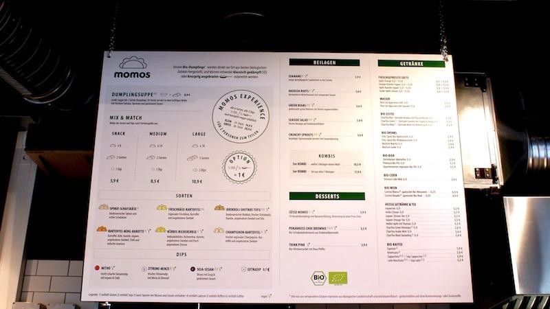 berlin-restaurants-momos-speisekarte