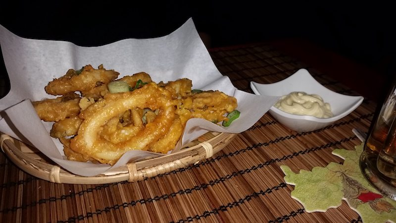 berlin-restaurants-warong-mie-calamari