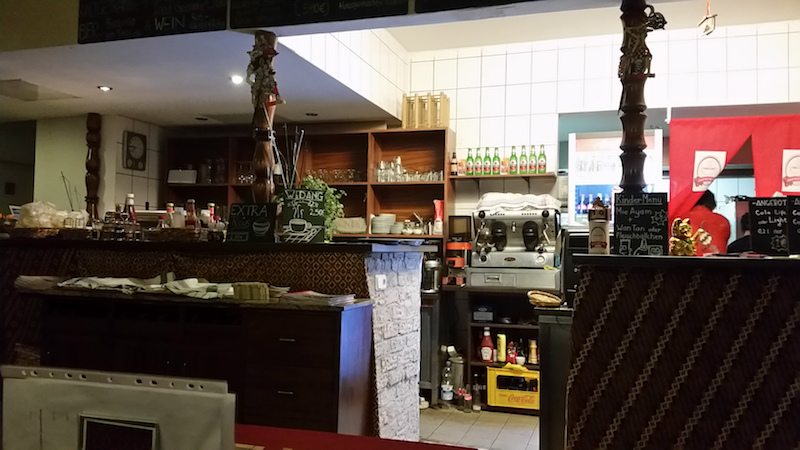 berlin-restaurants-warong-mie-lokal