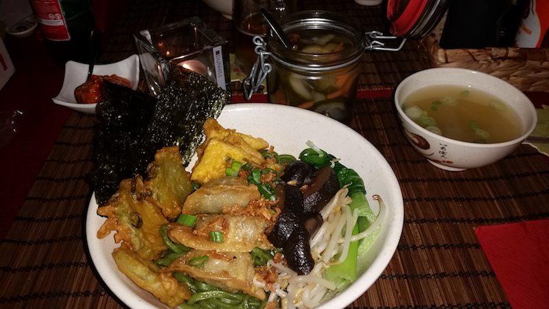 berlin-restaurants-warong-mie-mie-vege