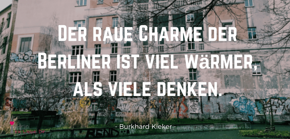 berliner-sprueche-kieker