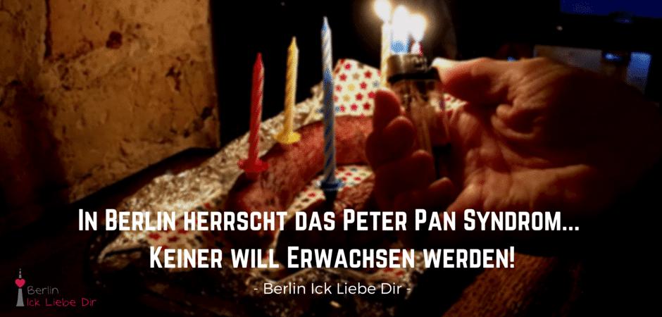 berliner sprüche & zitate | berlin ick liebe dir