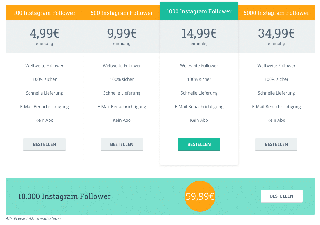 instagram-follower-kaufen-beispiel
