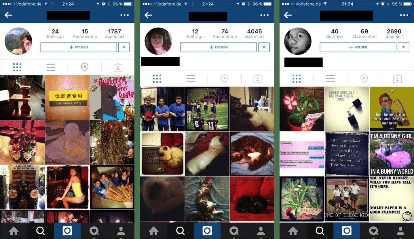 instagram-follower-kaufen-fake-account-5