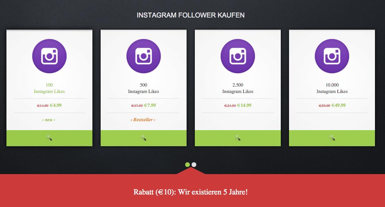 instagram-likes-kaufen