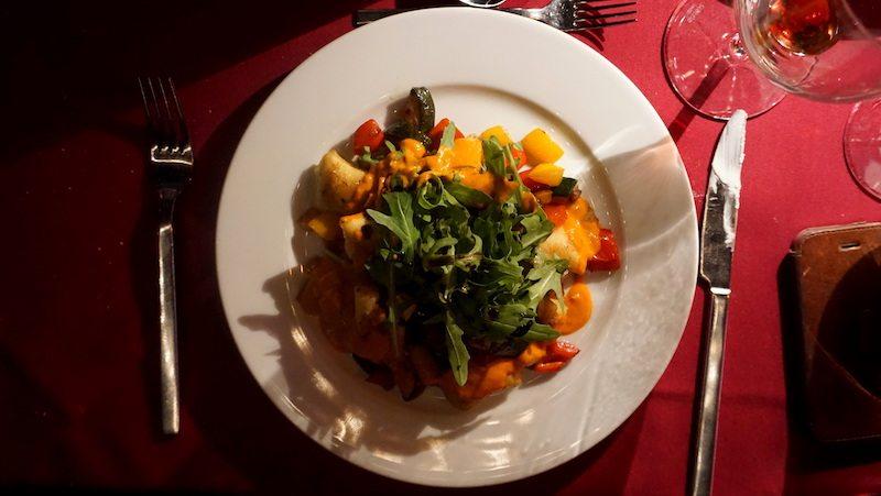 Berlin-Wintergarten-Hauptgericht-vegetarisch