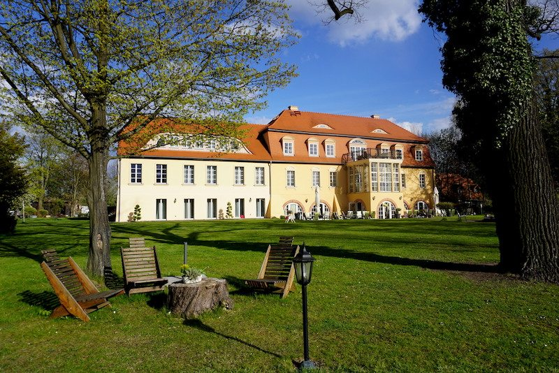 Brandenburg-Havelschloss-Garten-3