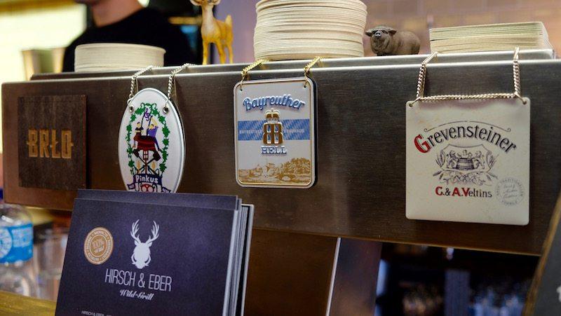 berlin-burger-hirsch-und-eber-bier