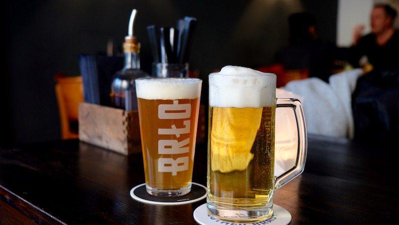 berlin-burger-hirsch-und-eber-bier-2