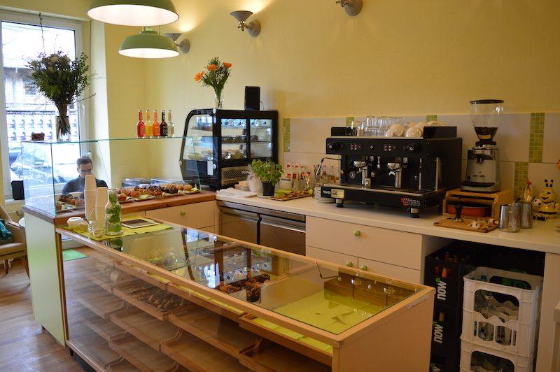 berlin-cafe-spluffin-einrichtung-2