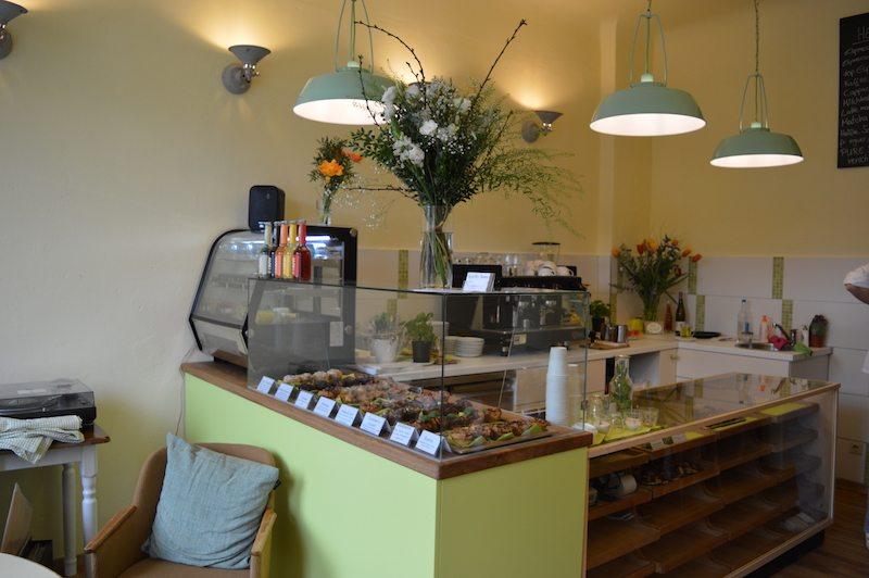 berlin-cafe-spluffin-einrichtung-3