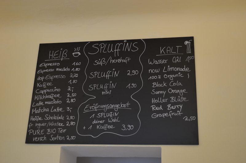 berlin-cafe-spluffin-einrichtung-karte