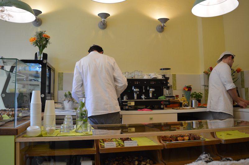 berlin-cafe-spluffin-einrichtung
