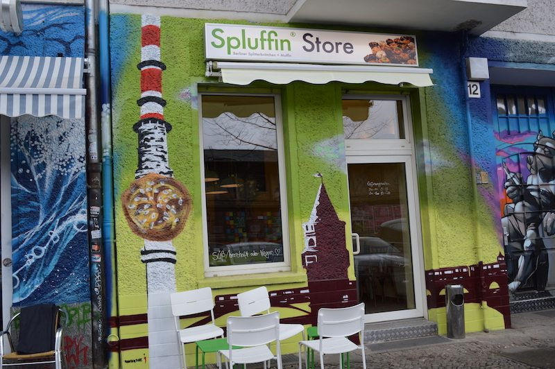 berlin-cafe-spluffin-store