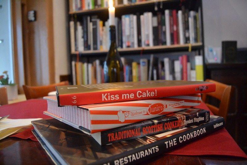 berlin-kitchen-library-einrichtung-1