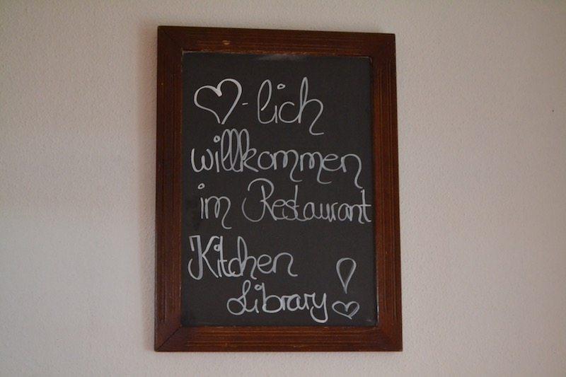 berlin-kitchen-library-einrichtung-3
