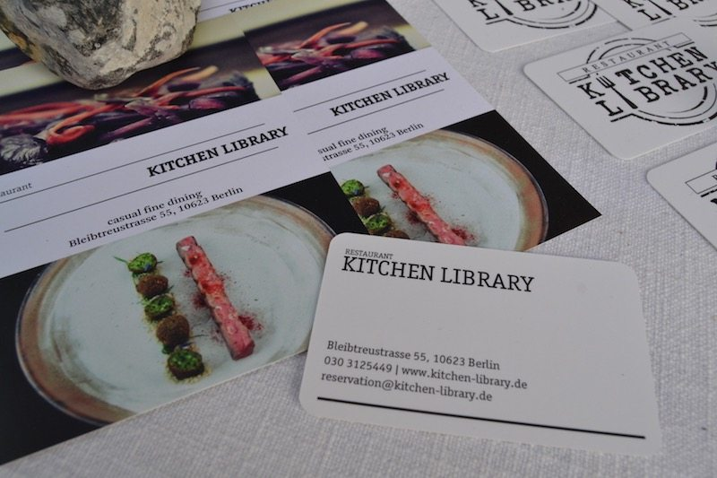 berlin-kitchen-library-kontakt