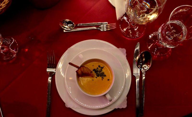 berlin-wintergarten-variete-suppe