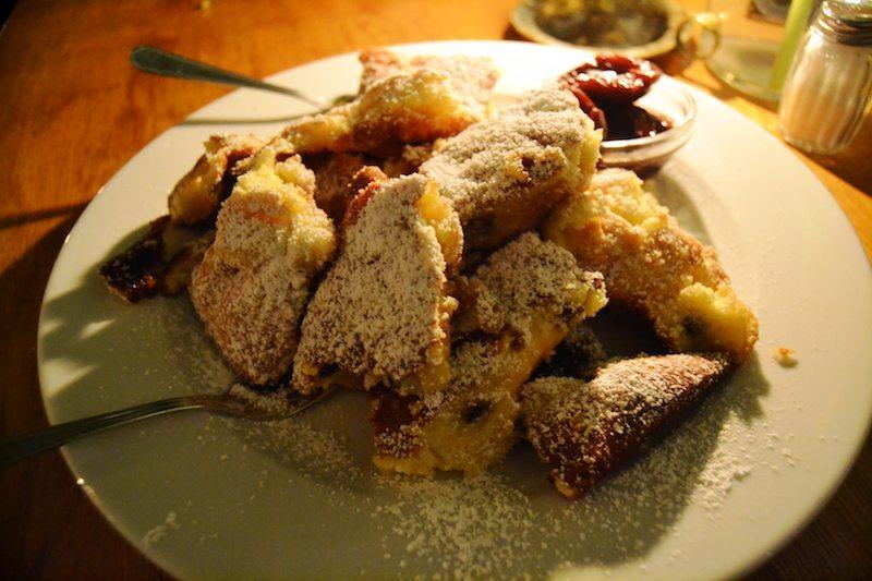 berlin-wirtshaus-zum-mitterhofer-essen-dessert