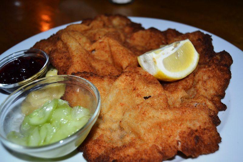 berlin-wirtshaus-zum-mitterhofer-essen-schnitzel