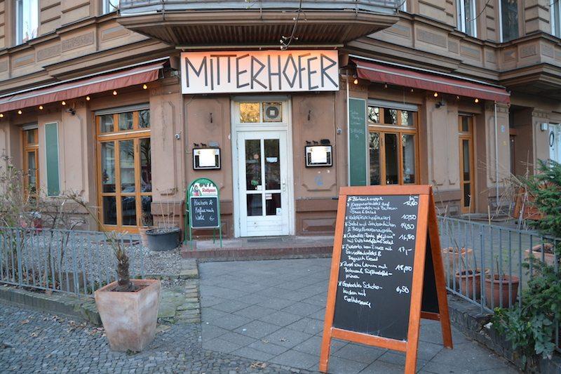 berlin-wirtshaus-zum-mitterhofer-laden