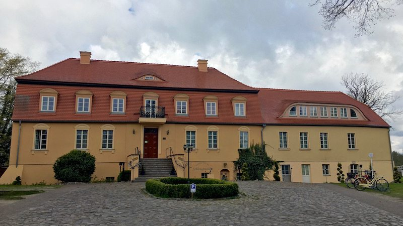 zehdenick-hotel-havelschloss-1