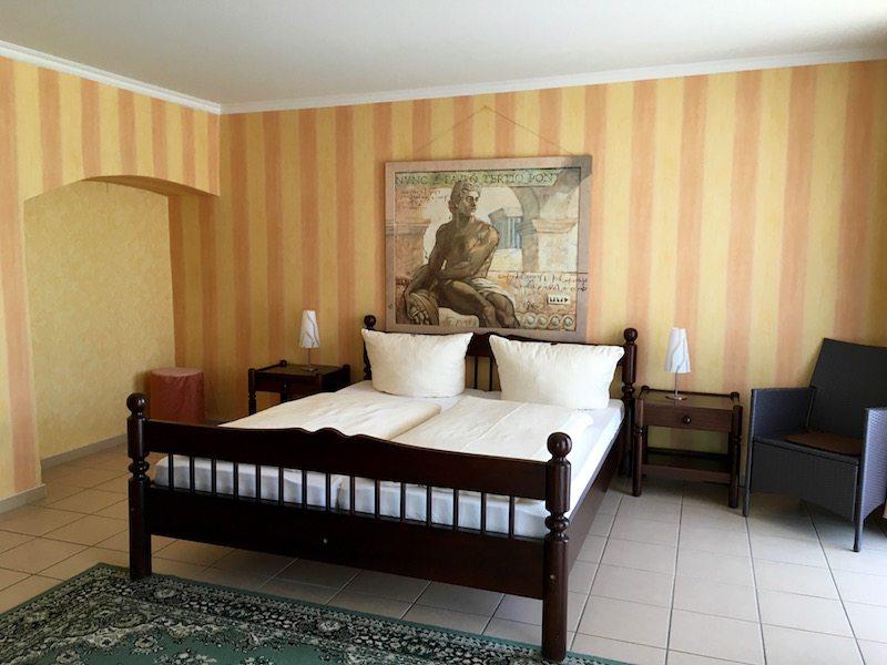 zehdenick-hotel-havelschloss-zimmer-4
