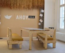 Berlin-Ahoy-Coworking-Spaces-Wedding-Lounge (3)