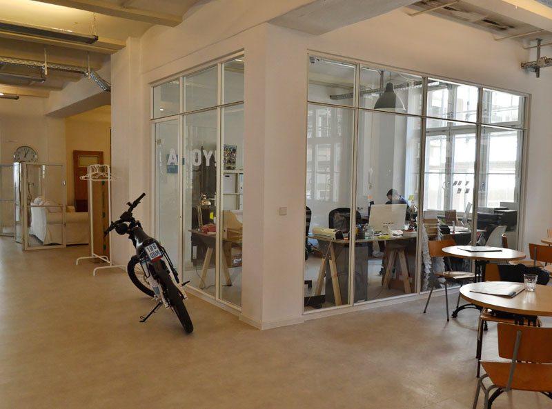 Berlin-Ahoy-Coworking-Spaces-Wedding-Lounge-Büro