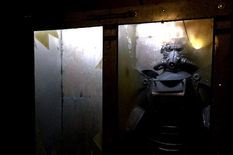 Berlin-Claustrophobia-Alexa-Live-Escape-Game-4