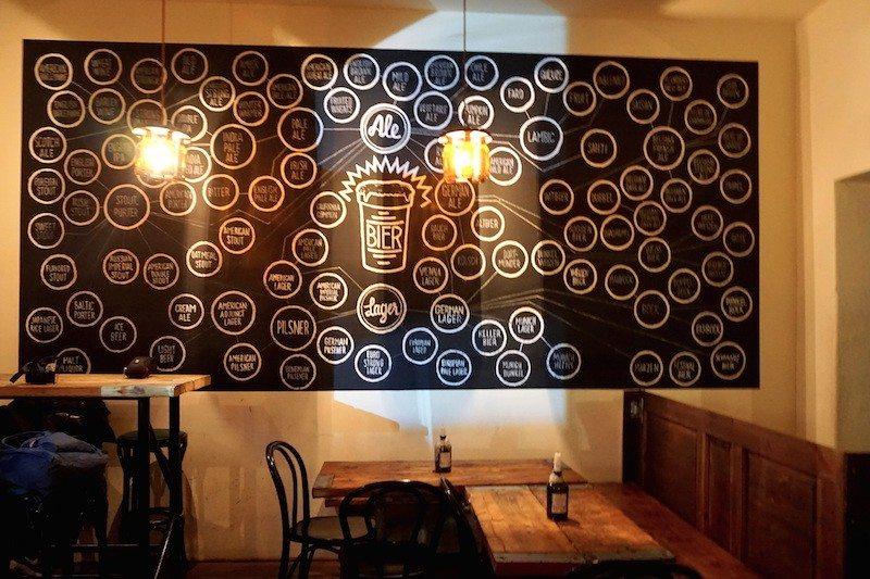 Berlin-Craft-Beer-Bar-Hopfenreich-Kreuzberg
