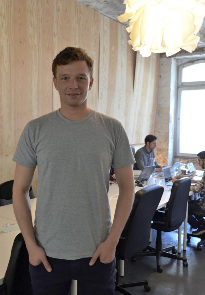 Berlin-Enklave-Coworking-Spaces-Neukölln-Dennis Prinz (1)