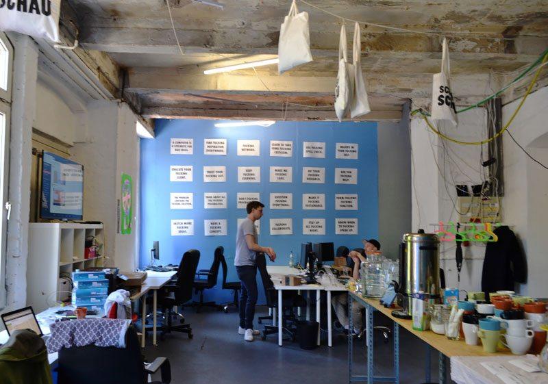 Berlin-Enklave-Coworking-Spaces-Neukölln-Küche-Gemeinschaftsraum (1)
