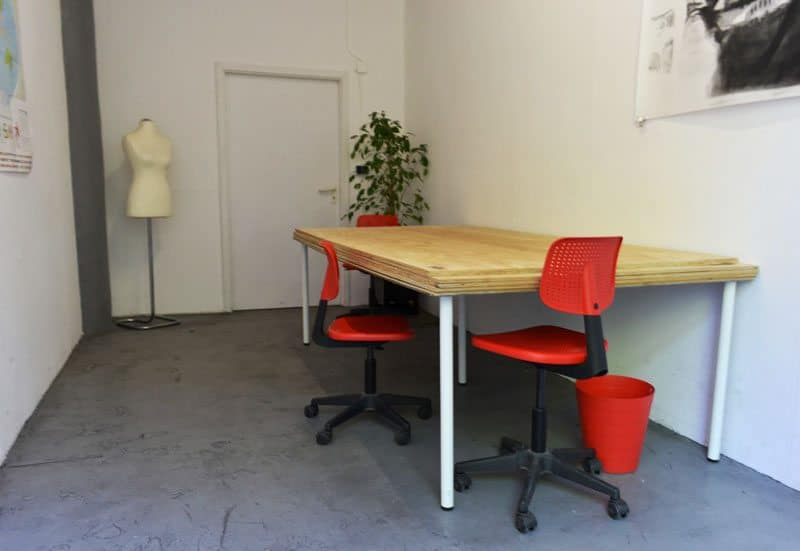 Berlin-Enklave-Coworking-Spaces-Neukölln-Meetingraum