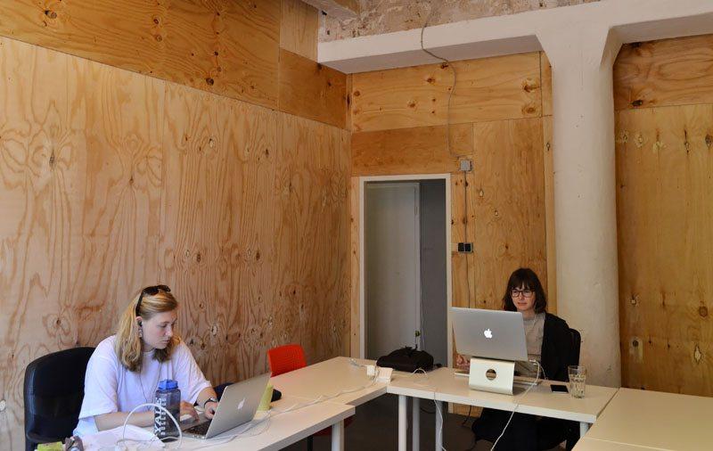 Berlin-Enklave-Coworking-Spaces-Neukölln-Raum1 (1)