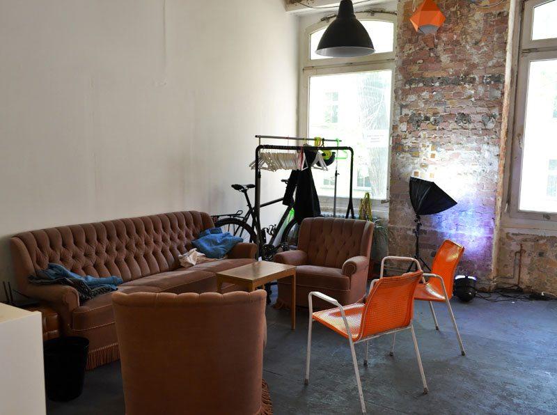 Berlin-Enklave-Coworking-Spaces-Neukölln-Raum2 (1)