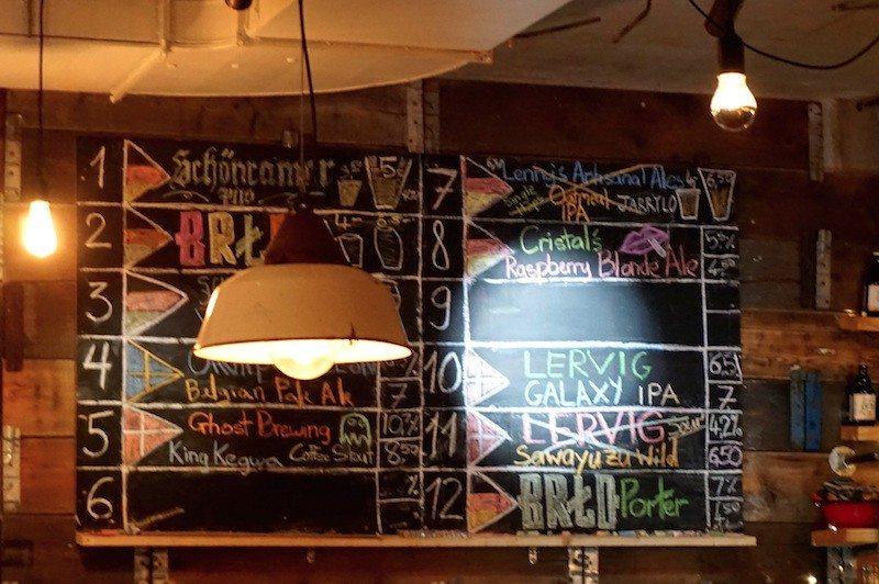 Berlin-Kaschk-Craft-Beer-Bar-Biersorten