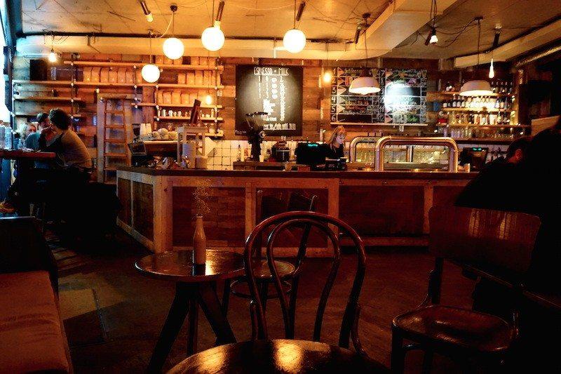 Berlin-Kaschk-Craft-Beer-Bar