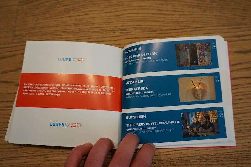 Berlin-Luups-Buch-Gutscheine-3