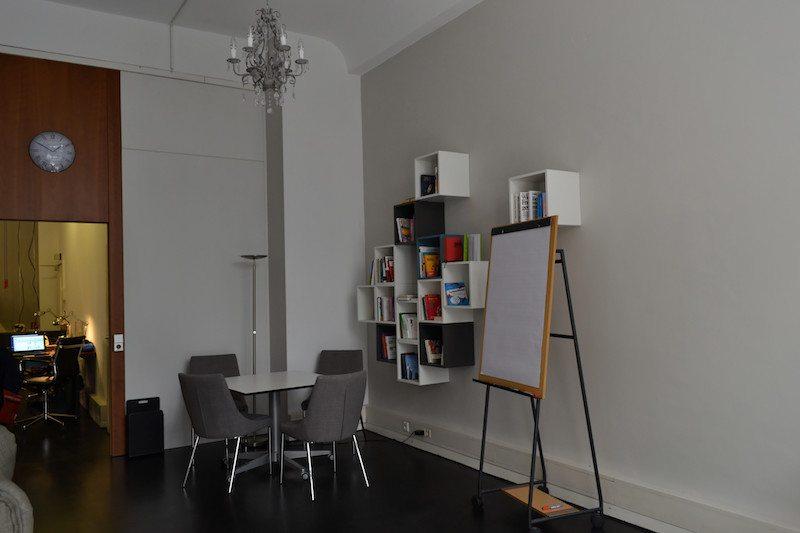 Berlin-Meeet-Coworking-Spaces-Mitte-Raum1 (1) Kopie