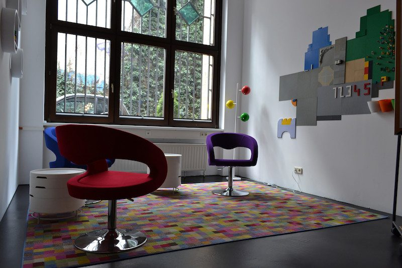 Berlin-Meeet-Coworking-Spaces-Mitte-Raum2-Play Kopie