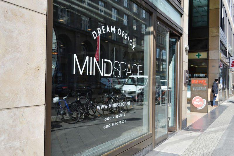 Berlin-Mindspace-Coworking-Spaces-Mitte-Eingang