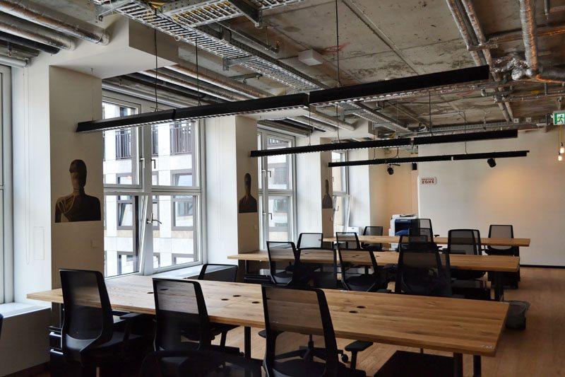 Berlin-Mindspace-Coworking-Spaces-Mitte-Flex Desks